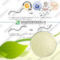 Enzima xilanase atividade 290,000 direto do fabricante na china