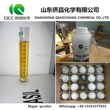 Manufacturer supply Insecticide/Agrochemical Amitraz 98%TC 12.5%EC 20%EC with competitive price