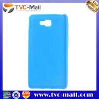 For LG D605 Case,TPU Soft Case For LG Optimus L9 II D605