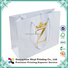 210g sanat kağıt tasarım taşıma düşük maliyetli kağıt çanta sapı