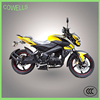 Low Price Gas Powered 125CC Motorcycles Engine In Hot Sale