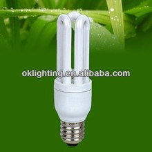 China manufacturer high demand products in market energy save lamp