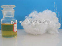 polyester fibre finshing oil
