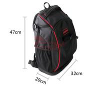 For Phantom 3 backpack / Backpack Bag Extra Light Case for DJI Quadcopter Drones, Phantom 3 Pro, Phantom 3 Advanced Bag