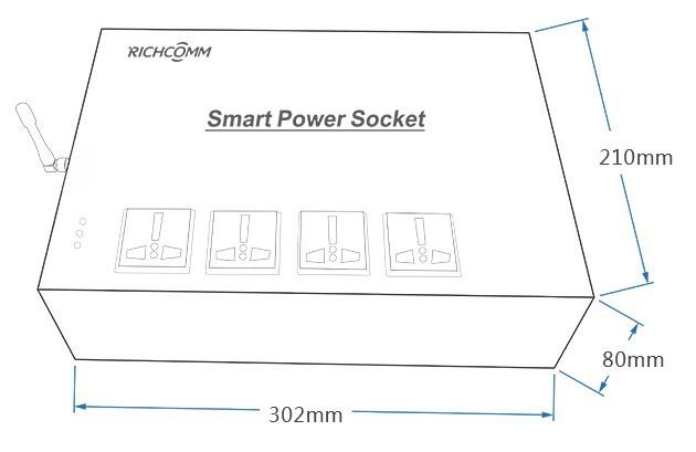 socket size.jpg