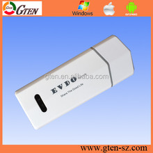 Pocket size 2104 new hot 3G rev B CDMA zte ac30 3g wifi hotspot router(gsm & cdma) 14.7Mbps