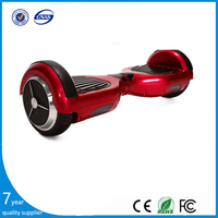 Newest factory china wholesale off-road model ec24 with lithium battery 15km/h