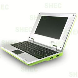 Tablet PC high-end 2014 new china 7 inch kids tablet pc