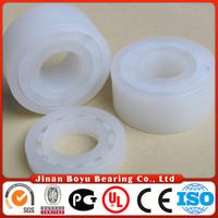pillow block bearing UCP202 Bearing housing/ plastic housings