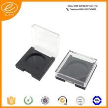 Eyeshadow case wholesale cosmetic packaging eyeshadow palette