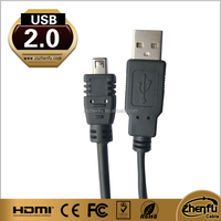 Wholesale new age products 2.0 usb cable