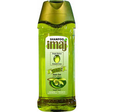 Herbal Olive Oil