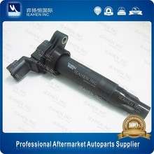 Car Auto Parts Electrical System Ignition Coil OE 9023781 For Sail/Aveo/Sonic/Enjoy