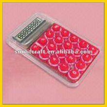 calculator 2012 hot product!!