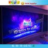 P6 High brightness indoor advertising led display screen