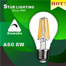 High cost performance dimmable LED light bulbs for home