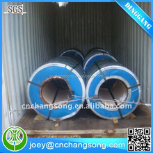 Wholesale alibaba Prepainted steel coil / color coated steel coil