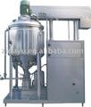 China , suave equipo crema / soft serve ice cream machine / máquina de helado suave venta