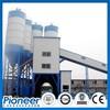 Hot Sale HZS60 Ready Mixed Concrete Batching Plant for Sale