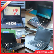 Anti-spy Privacy Screen protector film For computer laptop