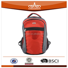2015 teenager fashion lively school backpack
