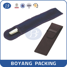 pencil pouch pen bag hot sale in china