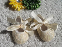 Wholesale ballet dance for kids child shoes made in china