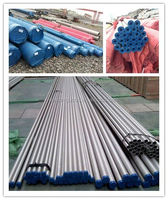 pipe stainless steel marking price/manufactor