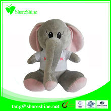 miniature animal toys with vinyl animal toys which can be animal sex toys vibrators