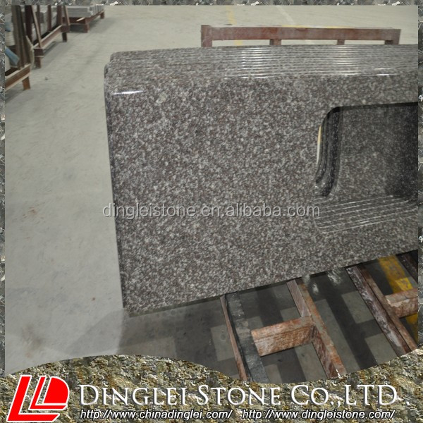Granite Countertops On Sale : Granite Countertop And Vanity Tops On Sale Ask Home Design