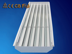 China hot sale economical led high bay with pc cover