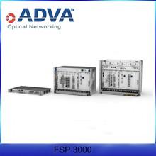 ADVA FSP 3000 Network Device Intelligent Transport System