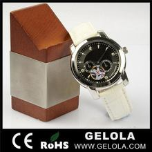 novelty products for import ,automic chronograph movement ,mechanical watch movement