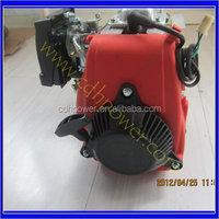 Venda quente 4 ciclo kit motor / 4 tempos do motor da bicicleta motorizada kits / 4 ciclo kits Motor Bike