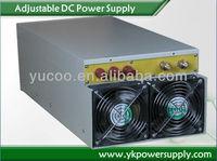 alibaba power supply 110vac to 110vdc dc to ac transformer