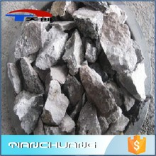 China manufacturer sell 50-80mm calcium carbide