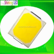 Specs 0.5W SMD 2835 5050 SMD LED Soldering