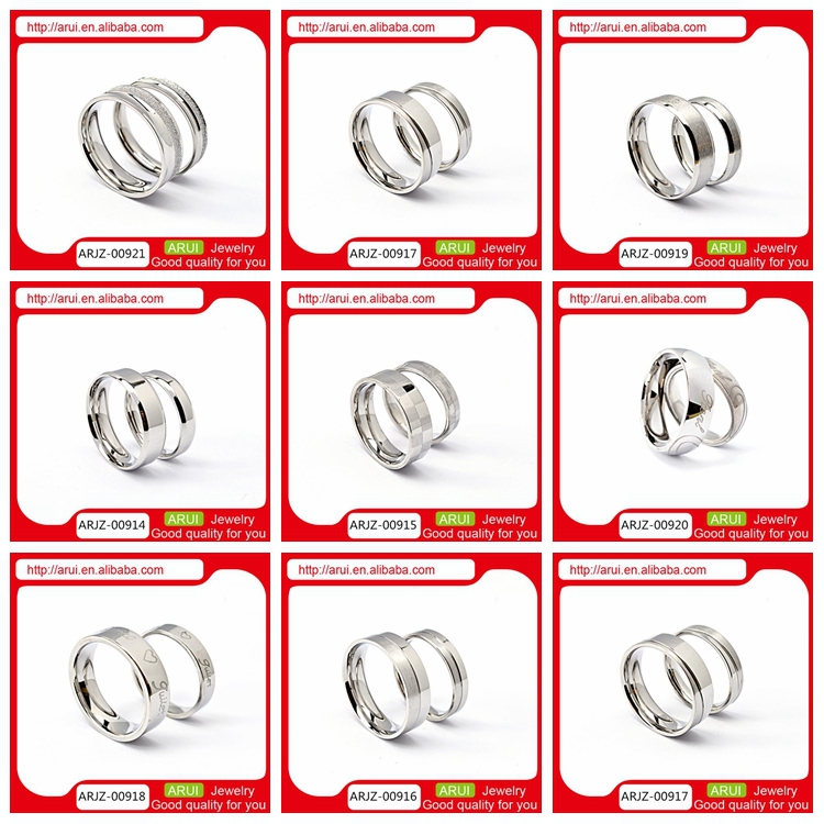 Attractive Wedding Rings Wedding Ring Designs And Meaning