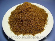 Fish Meal Type and Cattle,Chicken,Dog,Fish,Horse,Pi Use Grade Best Price Fish Meal for Sale