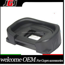 For EG Eyecup For Canon For EOS 1D 1DS And 5D Mark III Digital Cameras