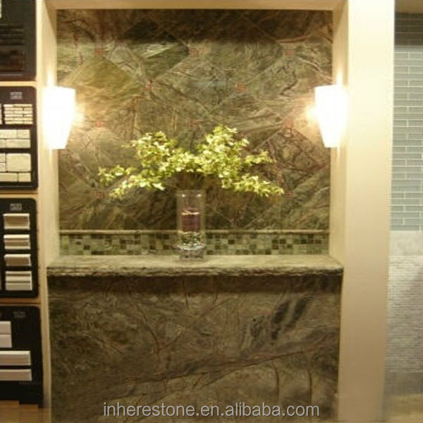 Rain forest green marble ,green marble (8).jpg