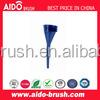 funnel for auto car