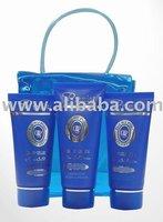 3-Item Gift Bag