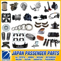 AFM Over 600 items for mitsubishi plc