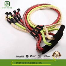 Pet Accessories Delicate Natural Color Pet Products Animal For Pet Animal