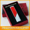 (BLF-GB2303)usb pen drive gift box
