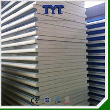 Chinese Manufacturer Lightweight Slat Wall Panel