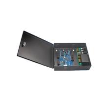 Tcp/ip door controller door controller 26000 user