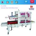 Irmão FX-AT5050 gluer pasta Automatic máquina / aferidor da caixa máquina