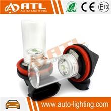 Excellent performance good price auto bulb h4, auto bulb h7, auto bulb h8